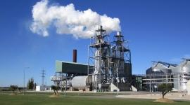 Bioethanol Biodiesel Plant – Scube Mass Transfer