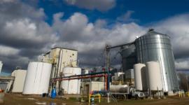 Biodiesel Plant – Scube Mass Transfer