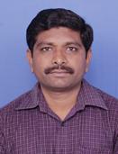 Dr. Shashank G. Gaikwad – Scube Mass Transfer
