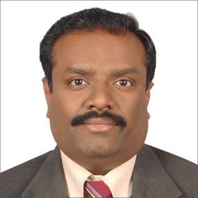 Anil Anant Nandedkar – Scube Mass Transfer