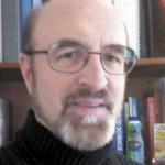 Fred Jewett, MS, CFS – Scube Mass Transfer